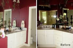 Modren Bathroom Remodeling Cary Nc Master Remodel Design Lines In Inspiration