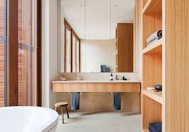 bathroom design. Beautiful Design Bathroom Design Inspiration Luxury 50 Inspiring Inside