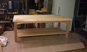 cherry coffee table. Additional Photos: Cherry Coffee Table R