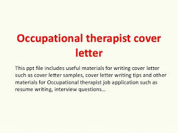 Aesthetic Nurse Cover Letter Resume Best Massage Therapist Cover