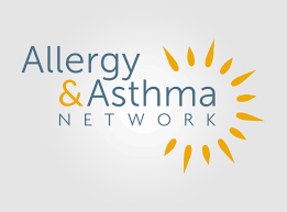Image result for images of allergy and asthma
