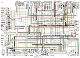 yzf r6 wiring diagram zx7r wiring diagram \u2022 wiring diagram 2010 Yamaha YZF R1 at 2010 Yamaha Yzf R6 Wiring Diagram