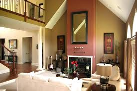 paint vaulted ceilings painting vaulted ceilings what color to paint a room with vaulted ceilings painting