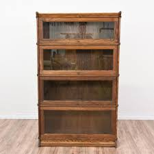 bookshelves with glass doors awesome metal bookcase glass and low wood tar with sliding doors