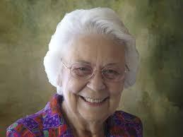 Addie Clarke Etheredge | Obituary | Greenville Herald Banner