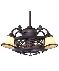 top 78 wicked chandelier with ceiling fan attached awesome elegant fans crystals black metal chandeliers white