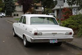 All Chevy chevy 2 2 : All Chevy » 65 Chevy 2 - Old Chevy Photos Collection, All Makes ...