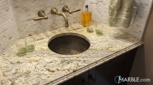 Marble Bathroom Sink Countertop Bathroom Galleries And Countertop Design Ideas