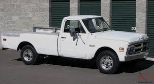 1969 Gmc Truck Ebay708844jpg