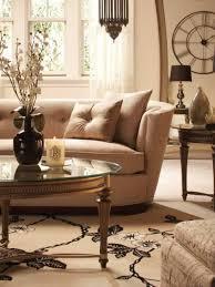 Raymour And Flanigan Living Room Sets Raymour And Flanigan Living Room Furniture On Raymour And Flanigan