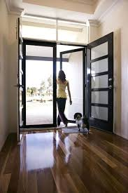 front door repairFront Door Repair Phoenix Iron Entry Doors Custom Stylish Images