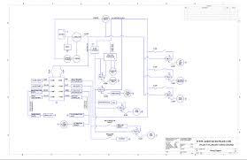 vdo electronic sdometer wiring diagram vdo automotive wiring description hr3%20wiring vdo electronic sdometer wiring diagram