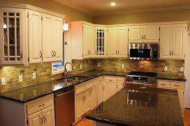 slate tile for kitchen backsplash color