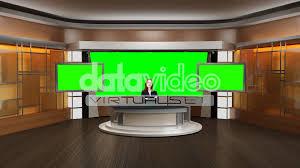 tv studio furniture. Tv Studio Furniture. Image Furniture O