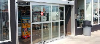 commercial front doorsCommercial Entry Doors  Access Technologies