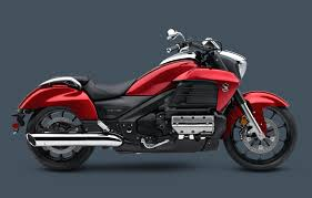 honda motorcycles 2015. Delighful Honda 2015 Gold Wing Valkyrie Candy Red Throughout Honda Motorcycles E