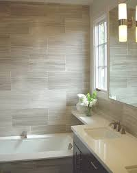 simple bathrooms designs. Lovely Simple Bathroom Designs 1 Inspiration Styles Bathrooms B