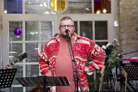 Singer, vinger - eesti kullafond 2cddvd - apollo