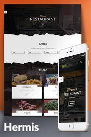Hermis - Divi Restaurant