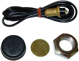 willys jeep parts q a horn button repair kit