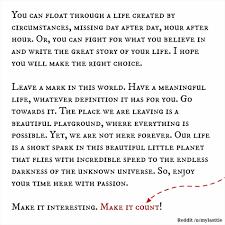 Love Quotes Tumblr Inspirational