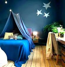 bedroom tent canopy – lolliegroupmagazine.org