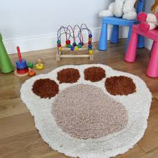 kids rug best rugs for kids room childrens rugs for playroom kids round area rugs
