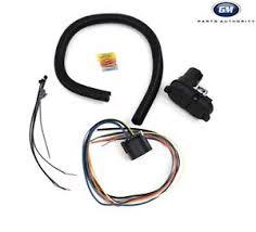 2015 2018 colorado canyon trailer wiring harness kit 23455107 7 Pin Trailer Wiring Kits image is loading 2015 2018 colorado canyon trailer wiring harness kit