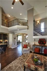 lighting a vaulted ceiling. 30 New Recessed Lighting Vaulted Ceilings Graphics Simple Home Ideas Awesome In Ceiling A