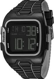 <b>Мужские часы</b> Reebok classic RF-WS1-G9-PBPB-<b>AA</b> (США ...