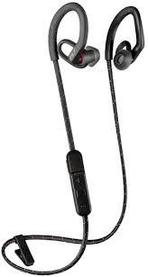 BackBeat FIT 350, Wireless Sport Earbuds | Plantronics, now Poly