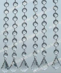 chandelier beads crystal beaded curtain chandelier of strand image acrylic chandelier beads whole chandelier beads clear glass crystal