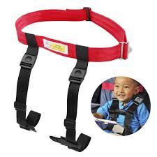 com child airplane safety travel harness child safety harness safety system protect your child for airplane travel safety strictly for aviation