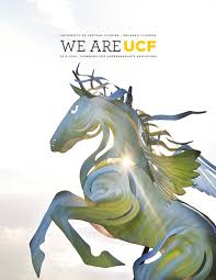 university of central florida viewbook by university of university of central florida viewbook 2015 2016