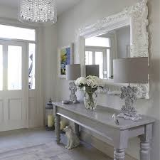 Alluring Hallway Mirrors 10 Surprisingly Awesome Hallway Mirror Ideas That  You Will Like