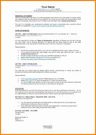 Cover Letter Date Format Professional Memo Cover Template Simple