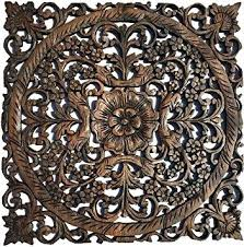 carving wall art strikingly design ideas wood carved wall art best interior com large oriental