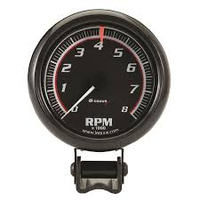 oval track pro tach wiring pro comp auto meter tach wiring equus tachometer troubleshooting at Pro Tach Wiring Diagram