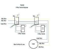 leviton 4 way switch house source four way dimmer switch wiring diagram pleasant 4 diagrams light in the middle leviton home depot