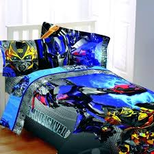 transformers bedding set transformer bedding queen transformers 4 alien machine for regarding comforter set designs 0