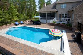Inground pool Shaped Inground Vrbocom Inground Pool Builder In Madison Ky Cavanaugh Pool Spa Patio