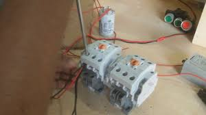 single phase reversing motor wiring wiring diagrams second how to connect a single phase motor reverse forward in english single phase ac motor reversing switch wiring diagram single phase reversing motor wiring