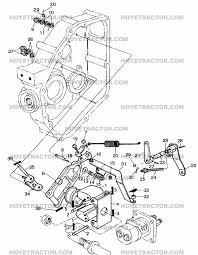 yanmar 1500 engine diagram wiring diagram structure yanmar tractor parts governor tractors yanmar tractor tractor yanmar 1500 engine diagram