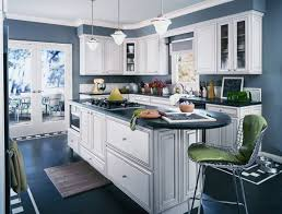 ann arbor s source for kitchen design cabinets countertops