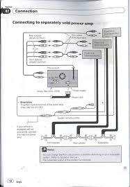 pioneer sph da wiring diagram pioneer auto wiring diagram pioneer sph da120 wiring diagram pioneer auto wiring diagram on pioneer sph da120 wiring diagram