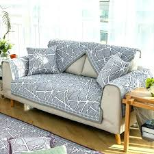 living room chair covers. Shocking Living Room Chair Covers Large Size Of With Couch A
