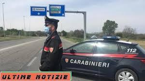 Italia in zona arancione 9 e 10 gennaio regole, negozi e spostamenti.  Cambiano le regole, cosa si p - YouTube