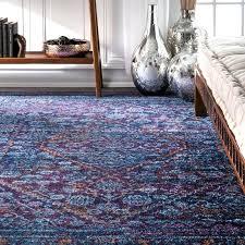 blue and purple rug purple area rug pink purple blue rug blue and purple rug