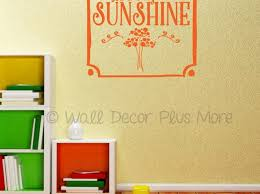 52 impressive picture frame wall decal