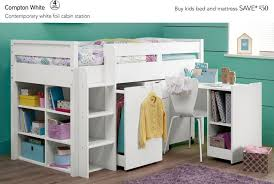 Next children furniture Girls Next Children Furniture With 75 Best Childrens Bedrooms Images On Pinterest Boy Nurseries Boy Baby Nursery Inspiration Children Bedroom Wall Sports Room Decor Next Children Furniture With 75 Best Childrens Bedrooms Images On